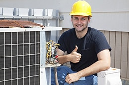 Air Conditioning Maintenance Miami