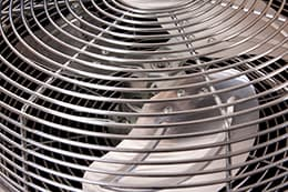 Air Conditioning Replacement Miami