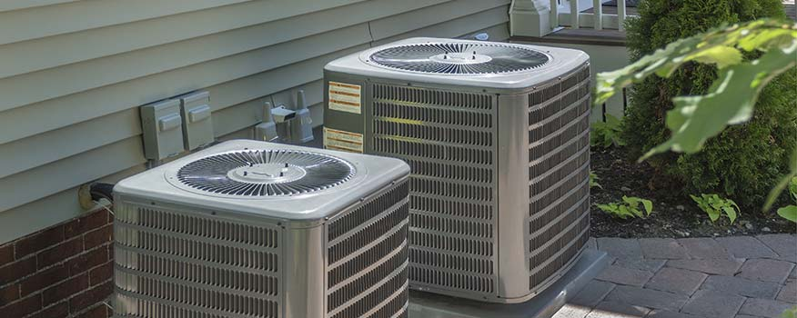 Buying a New Air Conditioner Miami
