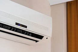 Reliable AC Products