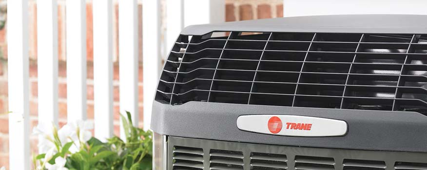 Air Conditioning System Miami