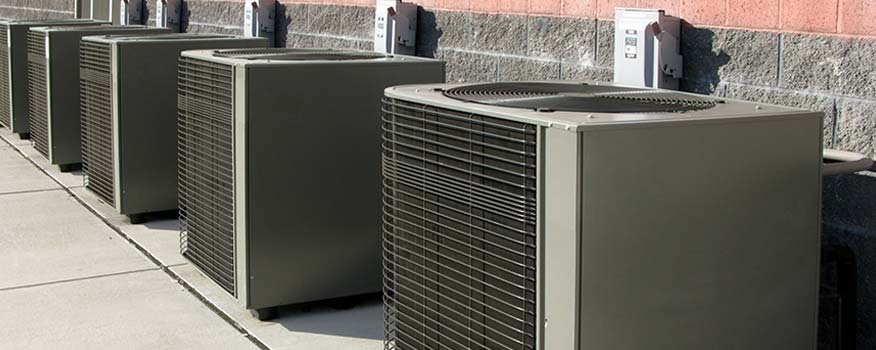 Commercial Air Conditioning Miami