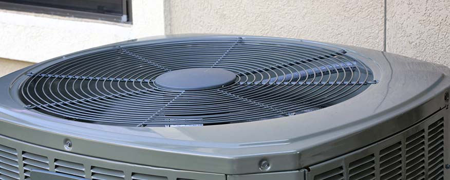 Home Air Conditioning Miami
